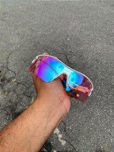 Óculos Oakley Radar Lente Prizm Frete Grátis