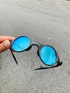 Óculos Oakley Mars Lente Ice Thug Armação X-metal Frete Grátis