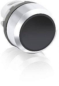 Botão de pressão MP1-20B