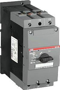 MS495-75 Manual Motor de Arranque