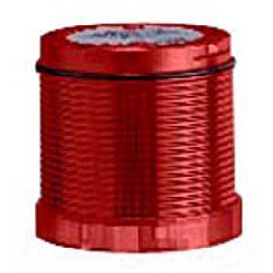 Siemens 8WD4420-1BB Torre De Luz Coluna de sinalização, luz do flash repetida elemento