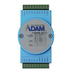 ADAM-4017 +