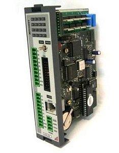 Clp Atos Modulo 4004.05e Controlador Programavel Mpc4004