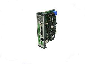 Clp Atos Cpu Mpc 4004.06e