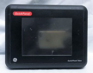 TELA QUICKPANEL VIEW