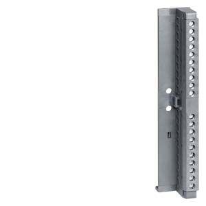 Conector Frontal Siemens - 6es7 392-1aj00-0aa0