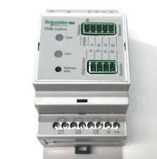 Modulo De Comunicação-ccm Modbus-33110