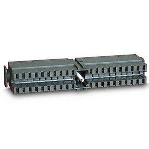 Conector Frontal Siemens 6es7 392-1am00-0aa0 De 40 Pinos