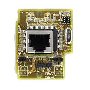 Plc Módulo De Expansão Fbs-Cbe 1 Portas Ethernet
