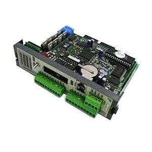 """Módulo PLACA ATOS 4004.06E – CPU XA RAM GOLD 8E/8S """"P"""" 24 Vcc"""