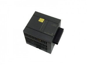 Modulo Expansão Plc Clp Siemens S7 200 Em 6es7221-1bf00-0xa0