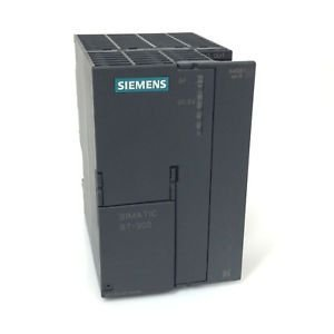 INTERFACE EXPANSÃO IM361 RECEIVE 6ES73613CA010AA0 SIEMENS