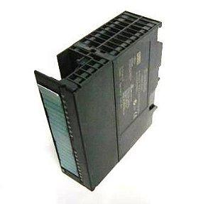 Siemens 6es7322-1hh01-0aa0 S7-300 Sm322 Digita 16-p Relé 2a
