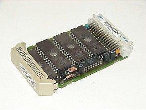 Memória Siemens submodule 6es5373-0aa81