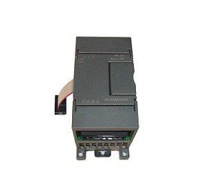 Clp Siemens 23 6es72 0hb22-0xa0