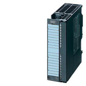 Módulo Siemens S7 - 6es7 370 - 0aa01-0aa0