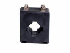 TRANSFORMADOR DE CORRENTE HB 603 600 A 5 Ac.A - N003650600H1