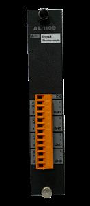 Módulo - AL1109/B