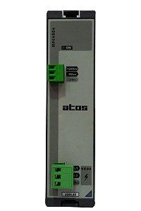 MPC4004.40