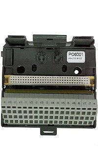 Base para Cpu - PO6001