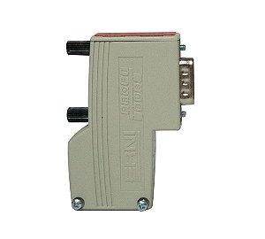 Conectores PROFIBUS - AL2601