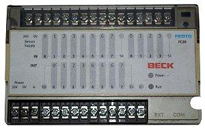 FC30 BECK H00-S201 - FESTO