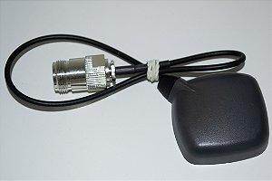 ANT895 - Antena