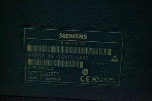 SIMATIC S7 - S7-SVPK8801557