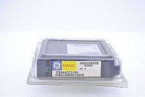 Filler Module GE Fanuc - 0000000