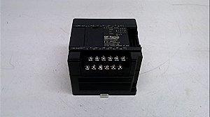 GE FANUC IC200UDR001-BB