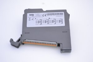 NEXTO 24 VDC 16 DO MODULE NEXTO JET NJ2001