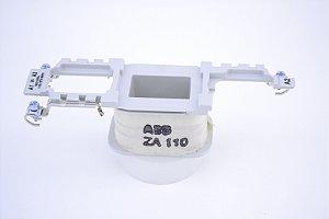 BOBINA ZA110 ABB