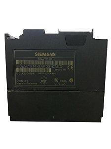 Siemens - 6ES7 314-5AE03-0AB0