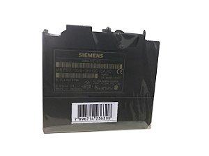 Siemens 6ES7 322-1HH00-0AA0