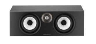 Caixa Central B&W HTM6 Centre channel speaker - UNIDADE
