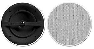Caixa de som de embutir B&W - CCM382 - Unidade