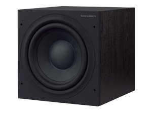 Subwoofer  B&W - Bowers & Wilkins ASW 610