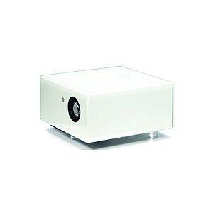 Projetor SIM2 Crystal Cube