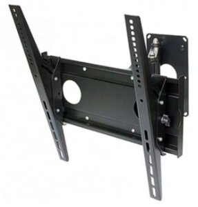 """SUPORTE DE TV, MONITOR DE LCD, PLASMA DE 37 A 52"""", ARTICULADO,"""