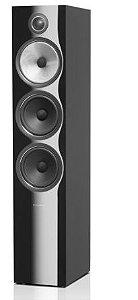 Caixa torre B&W - 703 S2 Floorstanding speaker