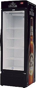 Cervejeira Porta de Vidro Vertical Fricon 565 Padrao VCFC 565 V