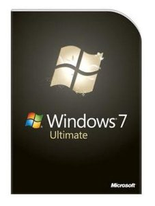 MICROSOFT WINDOWS 7 ULTIMATE - 32 / 64 BITS - (DOWNLOAD) + NOTA FISCAL