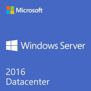 MICROSOFT WINDOWS SERVER 2016 DATACENTER – 32 / 64 BITS – (DOWNLOAD) + NOTA FISCAL
