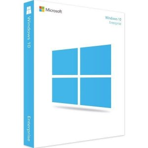 SISTEMA OPERACIONAL MICROSOFT WINDOWS 10 ENTERPRISE – 32 / 64 BITS – (DOWNLOAD)