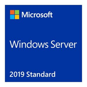 MICROSOFT WINDOWS SERVER 2019 STANDARD – (DOWNLOAD) + NOTA FISCAL