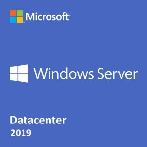 MICROSOFT WINDOWS SERVER 2019 DATACENTER – (DOWNLOAD) + NOTA FISCAL