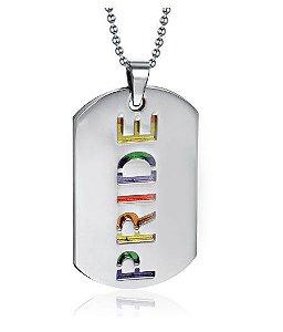 ORGULHO gay pride