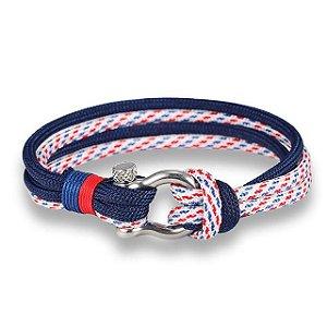 Bracelete Navy