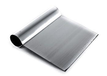 Rapa (cabo tubular inox) 12cm