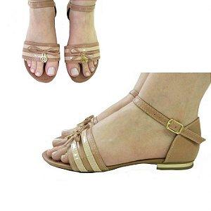 f240dcfb86 Loja Salu´s Revenda de Sapatos femininos no Atacado